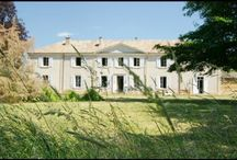 Holiday Rentals in Mogneneins