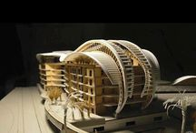 MLJ Arquitectos