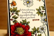 SU Bloom With Hope