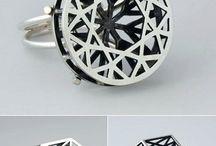 Gems Ring