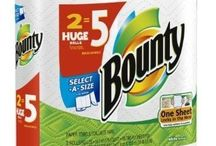 Home & Kitchen - Paper Towels