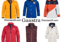 Jackets For Men Fashion Coats Down Jackets / Fashion jackets for men fall winter collection outerwear on : down jackets, furs, rain jackets, coats, bomber, trench, duvets and parka with new arrivals preview online.