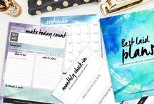 Blogging_tips