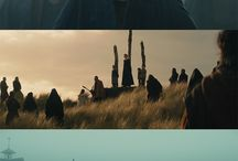 Film Stills
