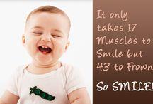 June specials / #Dentalhealth #dentalfacts