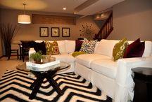ideal basements