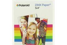 polaroid numérique à louer