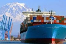 Sea Cargo / There are plenty of Sea cargo news and pics. Having read the news, you must enjoy.