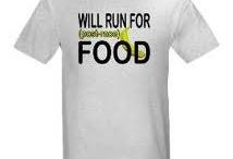 Fun & Run