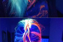 Hair madness inspiration