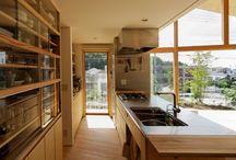 Decor:kitchen