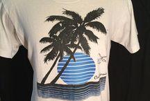 Shirts Vintage