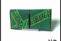 stiingray wallet