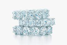 bling bling / jewelery