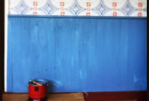 Emente Paint / Emente Paint