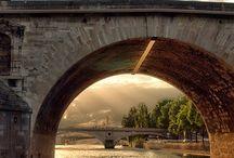 limelight | paris