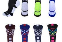 Lacrosse / Lacrosse Socks, Lacrosse Jewelry, Lacrosse gifts, Lacrosse gear - all things lacrosse!