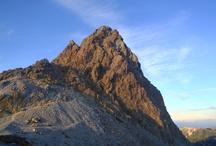 Mt.yarigatake