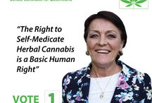 July 2nd Federal election