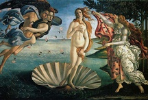 People | Roman Mythology