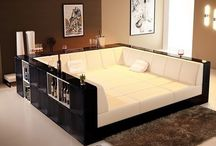 Home Decor/Furniture Lust