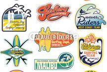 Logotipos Fantásticos