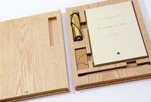 Packaging / by Christophe De Schauvre