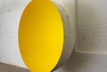 COLOUR_yellow