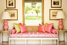 Design Details - SYMMETRICAL  / by Michele Harris
