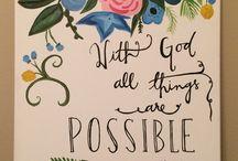istenel minden lehetseges