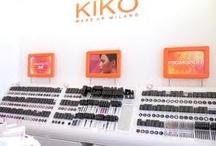 Kiko <3