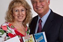 Dr. Irina Koles, Boston MA. #1 International Bestselling Author, Weight Loss Expert, Motivational Speaker,