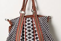 bags i want / by Victoria Cassady