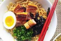24. japanese food