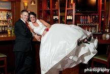 Marriott Hotel Wedding Fort Collins