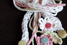 joies-crochet