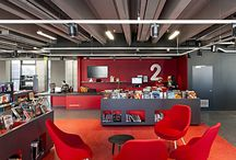 Copa_Offices