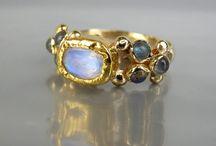 JEWELRY DESIGNER | Yifat Bareket | ISRAEL / Timeless Spiritual Jewelry Designer from Tel Aviv, Israel   http://www.yifat-bareket.com