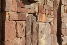 Arqueología - Bolivia