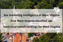 West Virginia (WV) Proxies - Proxy Key / West Virginia (WV) Proxies www.proxykey.com/wv-proxies +1 (347) 687-7699. West Virginia is a state located in the Appalachian region of the Southern United States. It is bordered by Virginia to the southeast, Kentucky to the southwest, Ohio to the northwest, Pennsylvania to the north (and, slightly, east), and Maryland to the northeast. West Virginia is the 41st largest by area and the 38th most populous of the 50 United States. The capital and largest city is Charleston.