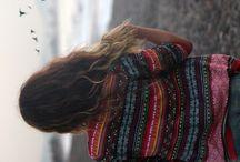 street youths / by Lauren Dixon