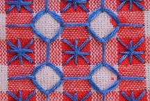 tejido español