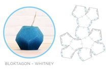 shapes for geometry
