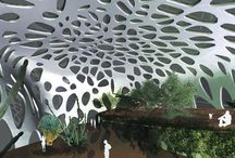 Bioclimatic Architecture / Bioclimatic Architecture