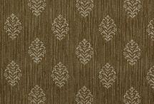 Flooring/Rugs