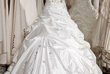Brautmoden , Brautmode, Brautkleid, Brautkleider Model in Köln / Saray Brautmoden-Brautkleider- Abendkleider- Standesamtkleider-Hochzeitsanzuege-Hochzeitswesten-Gelinlik in Köln