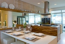 Casa / cômodos, decoração, beleza a sua casa!!