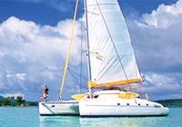 Tahiti Cruises / Dream cruises to Tahiti & Her Islands!