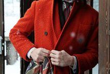 Style & Fashion Man