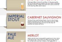 beer versus wine